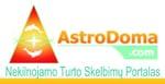 Astrodoma.com