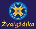banner_zvaigzdika