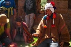 Peru 2010