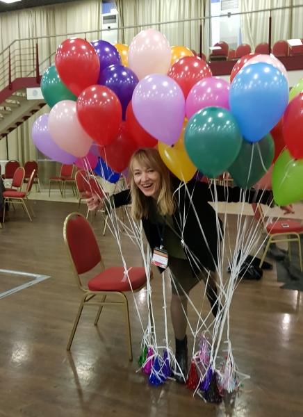 vilma-ar-baloniem