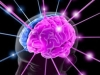 theta-cervello