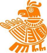 Sapnavimo ceremonija - mitotė