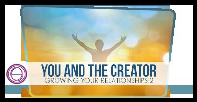 Tu ir Kūrėjas. Teta gydymo seminaras KAUNE
