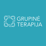 GRUPINĖ TERAPIJA