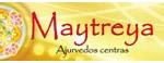maytreya