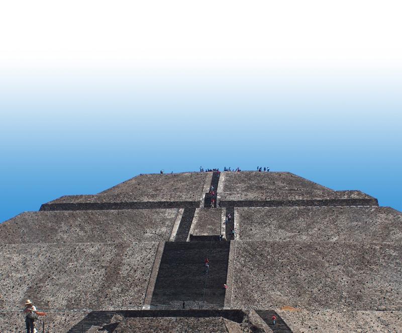 saules_piramida